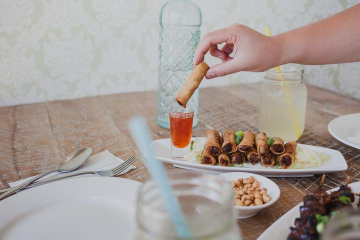 food+drink-2010.jpg