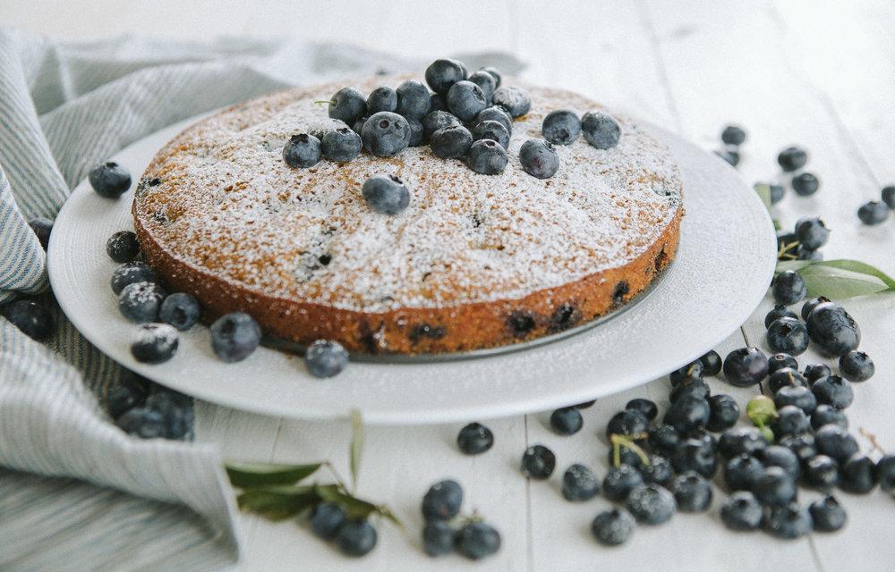blueberrycake-3789.jpg