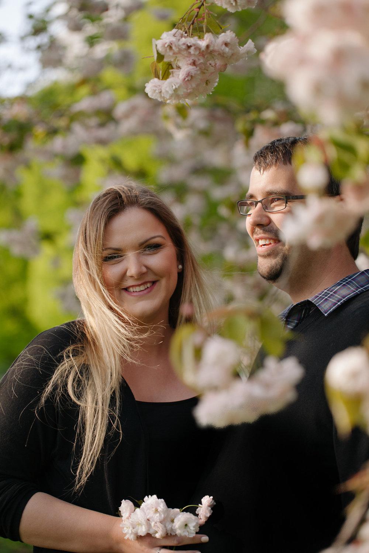ja-couples-0530.jpg