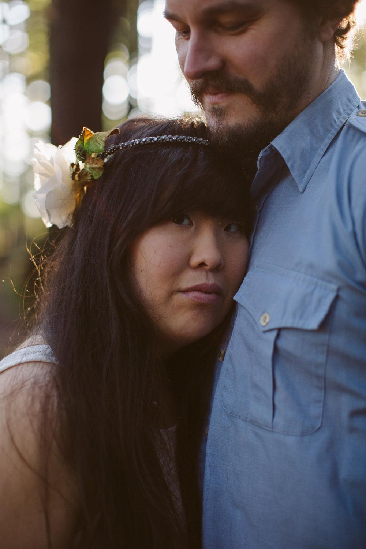 ja-couples-8828.jpg