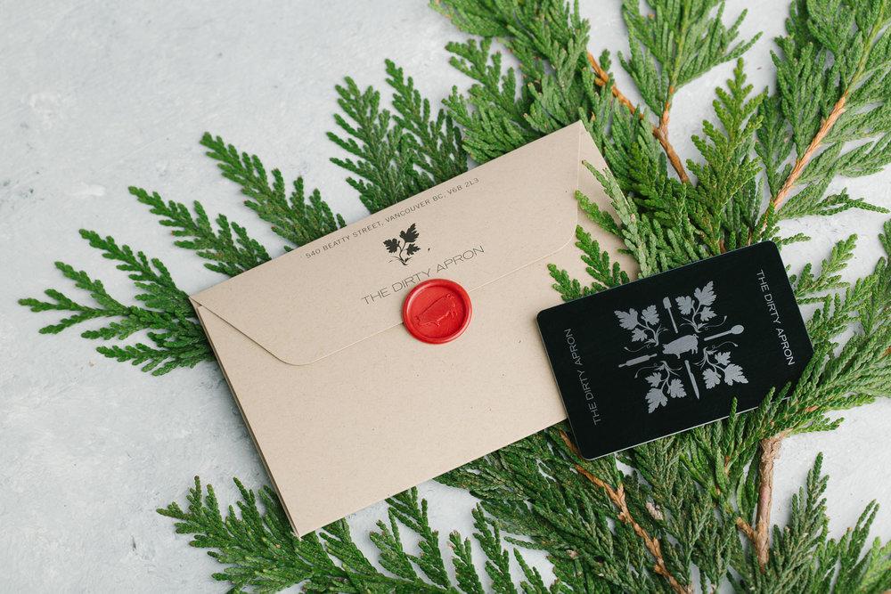 DA-joeyarmstrong-giftcard-lowres-9724.jpg