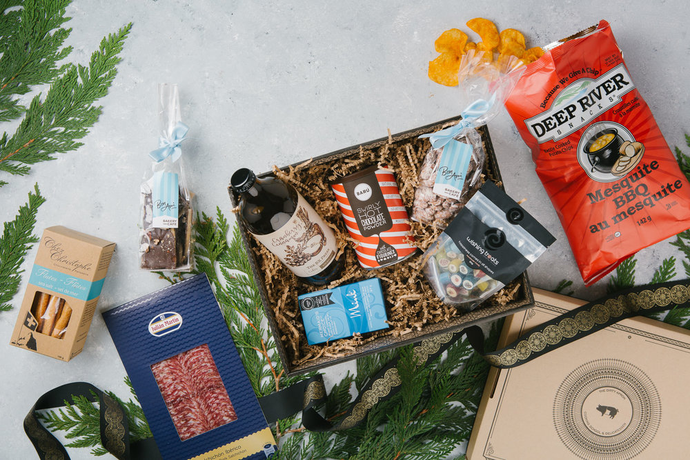 DA-joeyarmstrong-giftboxes2017-lowres-0024.jpg