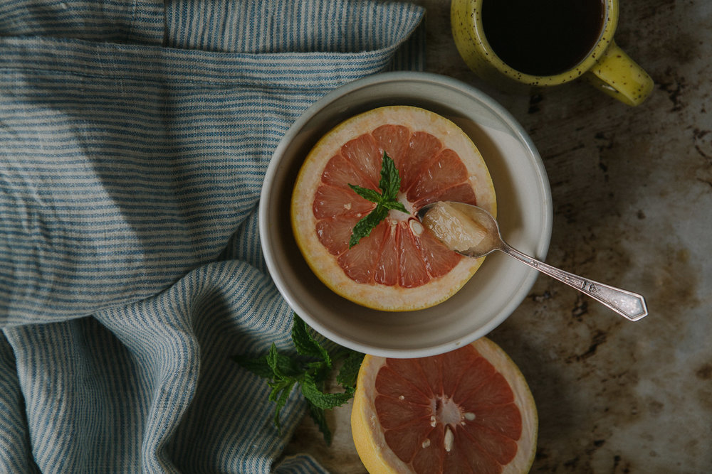 grapefruit-2311.jpg