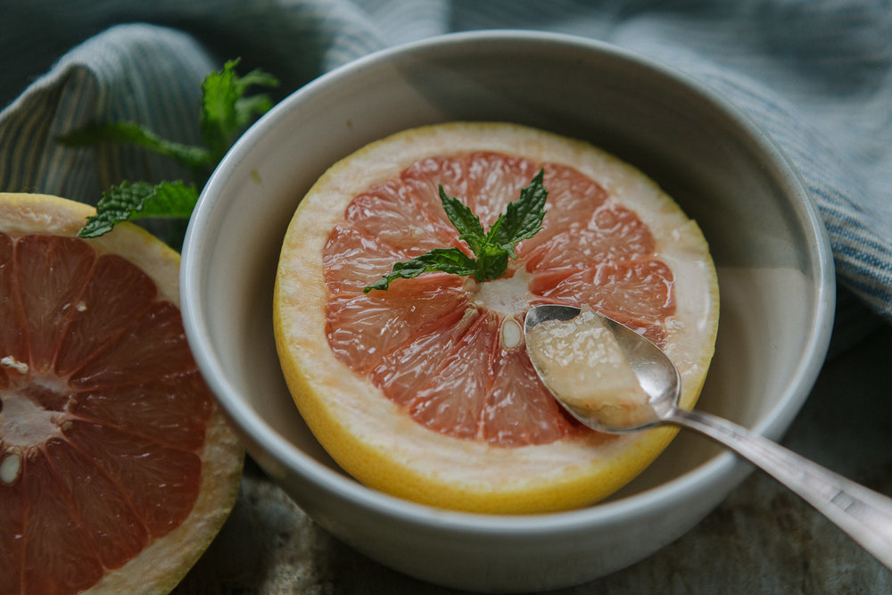 grapefruit-2318.jpg