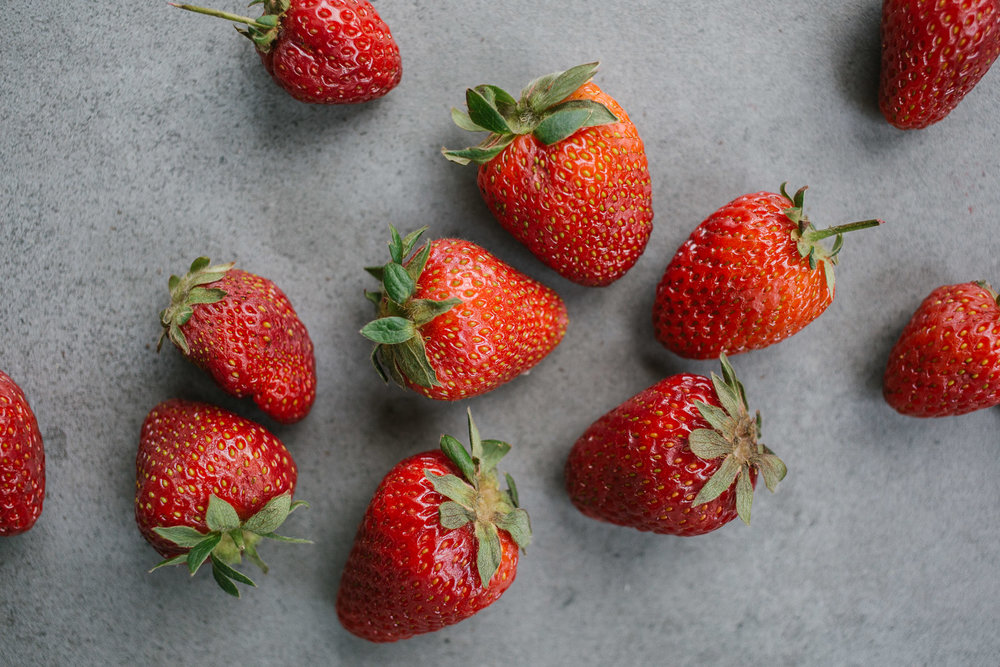 strawberries-9092.jpg