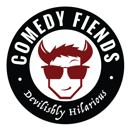 Comedy Fiends