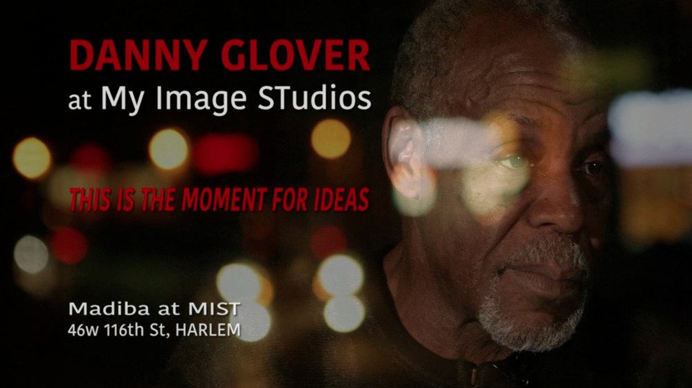 Danny Glover At MIST.jpg