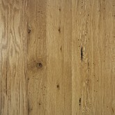 american_gothic_oak_sample_board_item_thumb.jpg