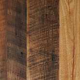 chestnut_settlers_plank_board_item_thumb.jpg