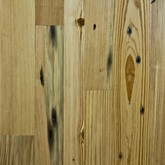 knotty_n_naily_yellow_pine_sample_board_item_thumb.jpg