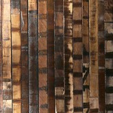 tradewinds_reclaimed_indonesian_hardwoods_sample2_item_thumb.jpg