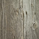 wide_barn_siding_detail_item_thumb.jpg