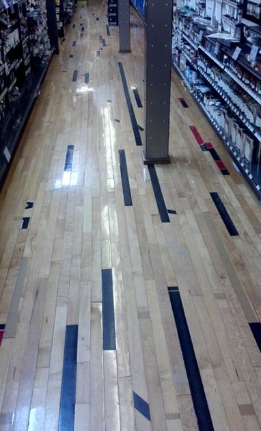 reclaimed_gym_floor_installed.jpg