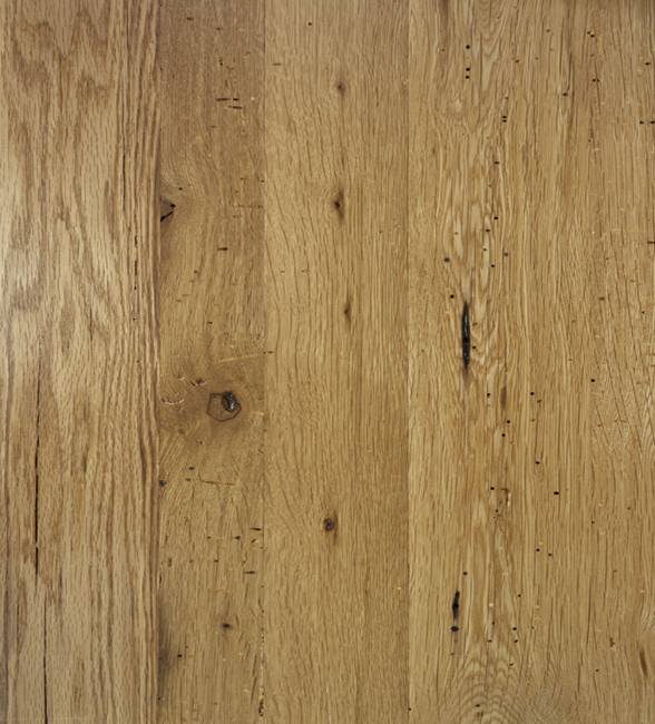 american_gothic_oak_sample_board.jpg