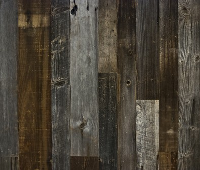 Barn wood silver grey siding paneling pioneer for Barnwood panelling