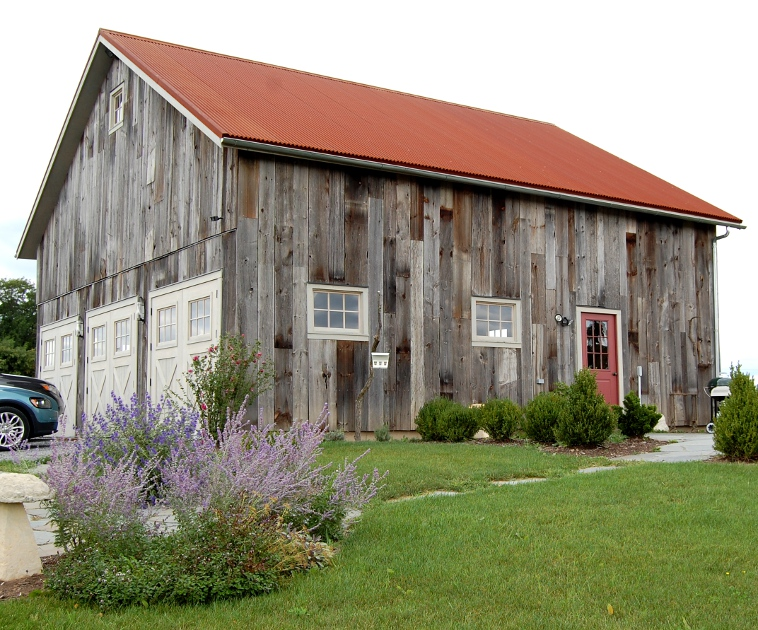 mixed grey barn siding2.jpg
