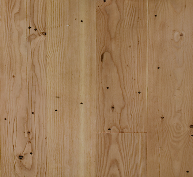 knotty_naily_douglas_fir.jpg