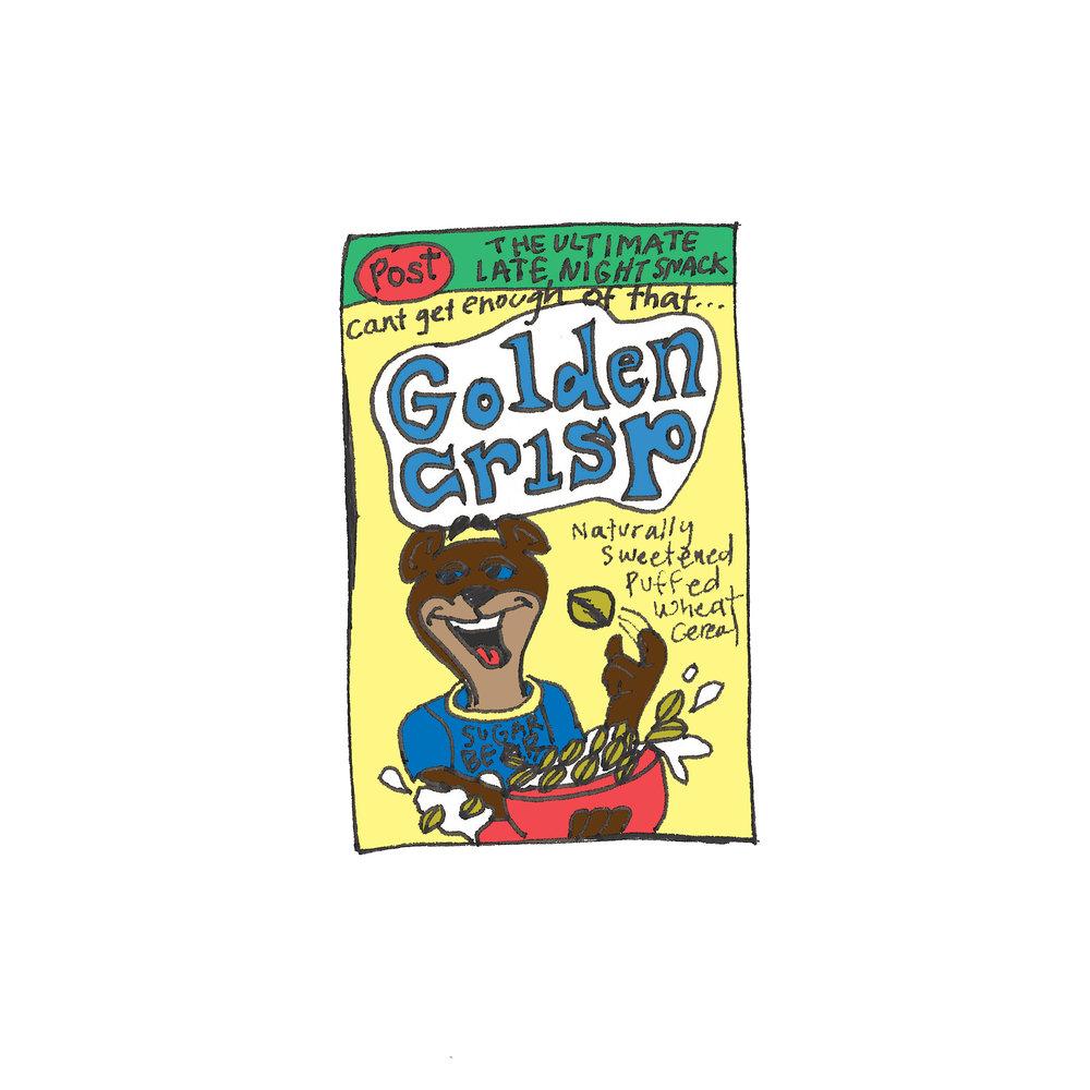 goldencrisp.jpg