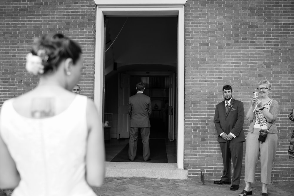 BostonWeddingPhotographer.jpg