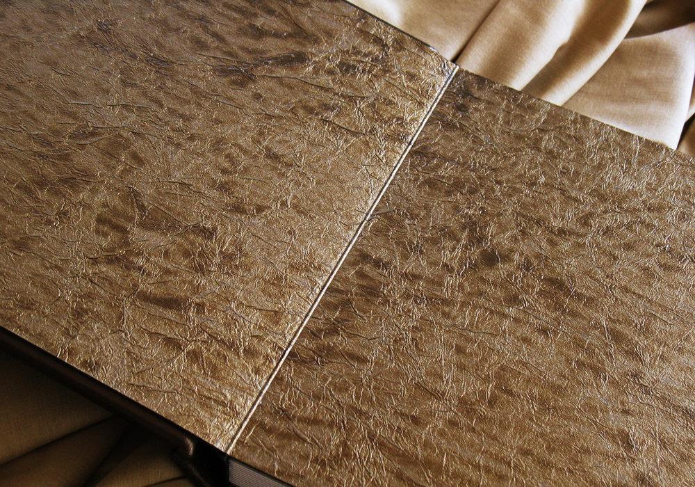 SS-creased-paper-liner.jpg