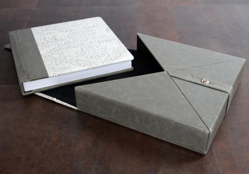 SS-envelope1.jpg
