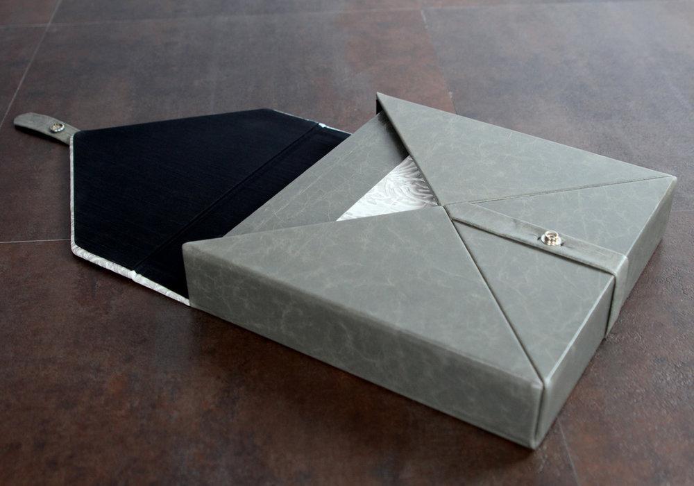SS-envelope2.jpg