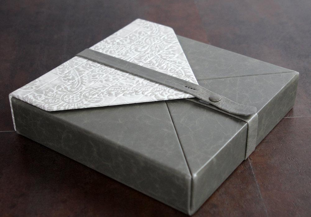 SS-envelope3.jpg