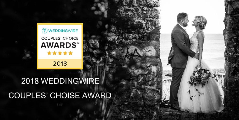 Yuri_Kriventsoff_2018_Award.jpg