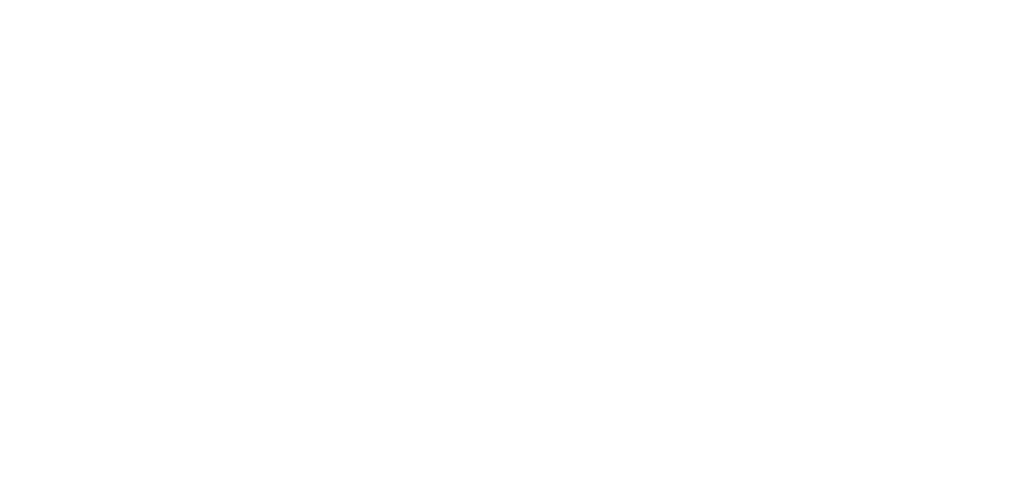 Harvest Bible Chapel Fairfax