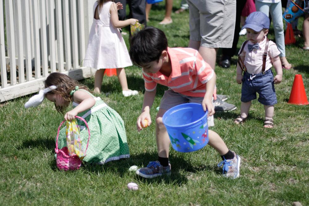 Easter-Edited-4683.jpg