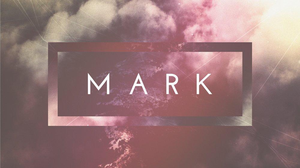 MarkNoTitle (1).jpg