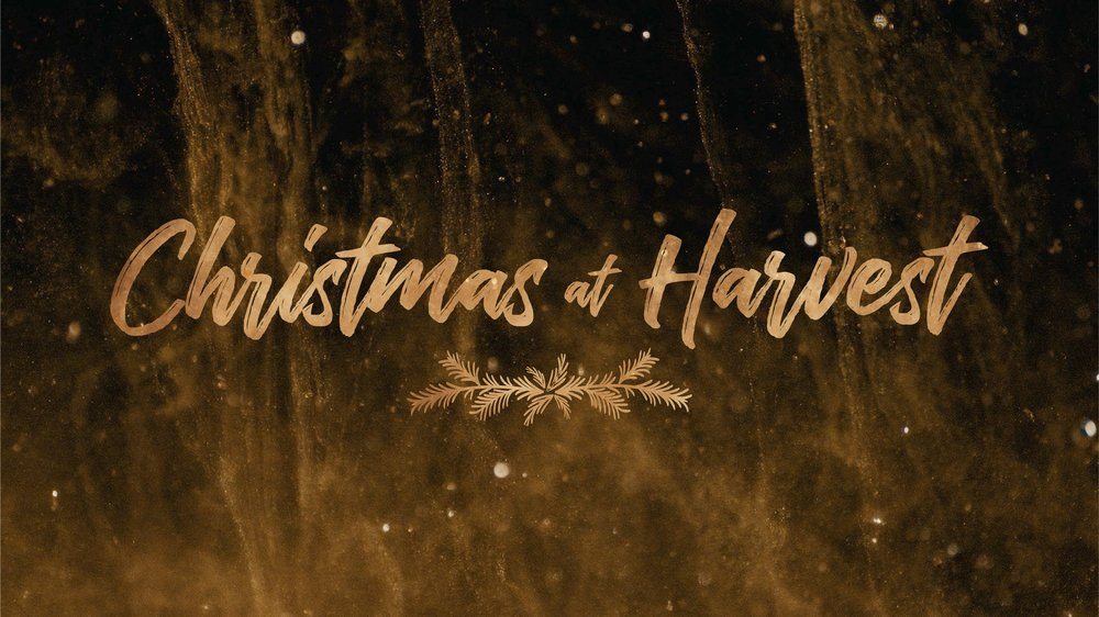 Christmas2018NoTitle.jpg