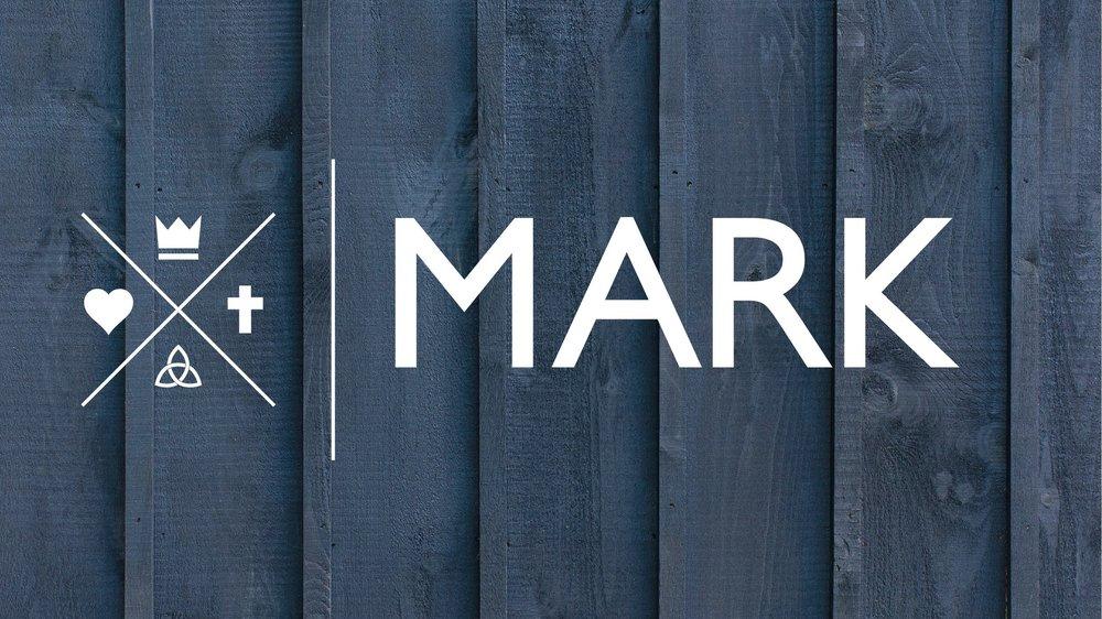 MarkSermonSlideTitle_MarkTitleSlide copy 2.jpg