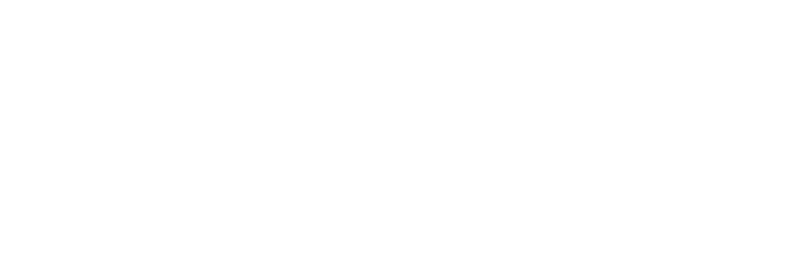 Fairfax Bible Church