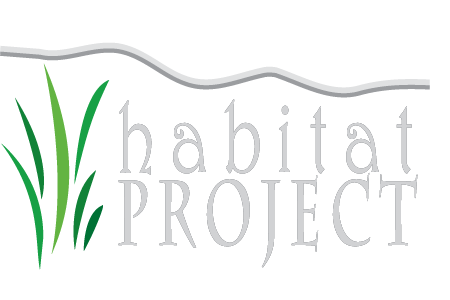 Smith River Habitat Project