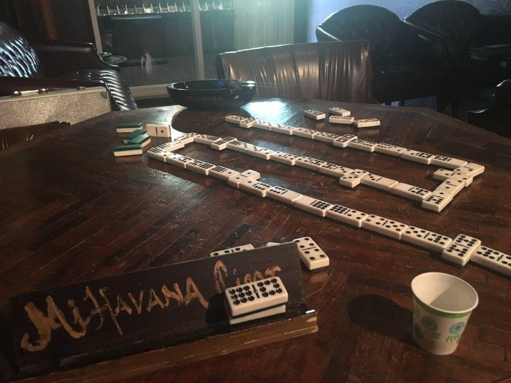 Mi Havana Cigars in Pomona