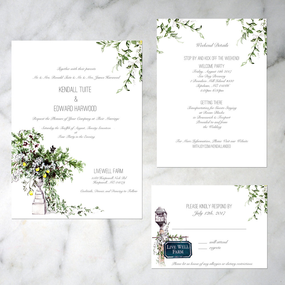 WeddingInvitationSuiteSquare.jpg
