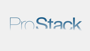 PROSTACK SAAS  Make the cloud work for you
