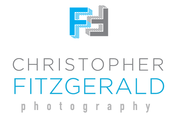 Christopher Fitzgerald Photo - Product Photography St. Louis