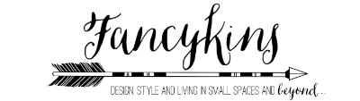 Fancykins