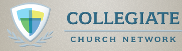 Collegiate Church Network