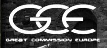 Great Comission Europe