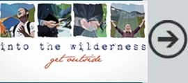 Check out this experiential learning,   outdoor adventure, and biblical teaching activity to explore your strength in God through practical and unexpected ways.