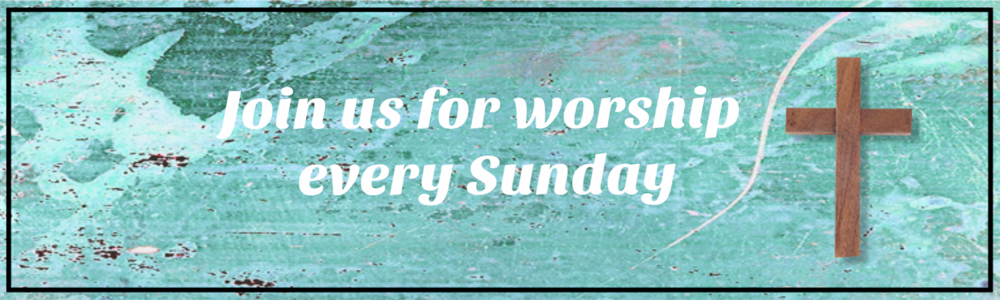 Join Us Sundays.png