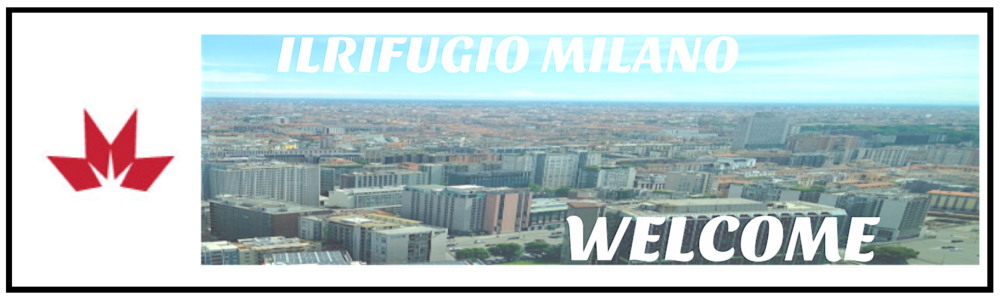 welcome ilrifugio banner city.png