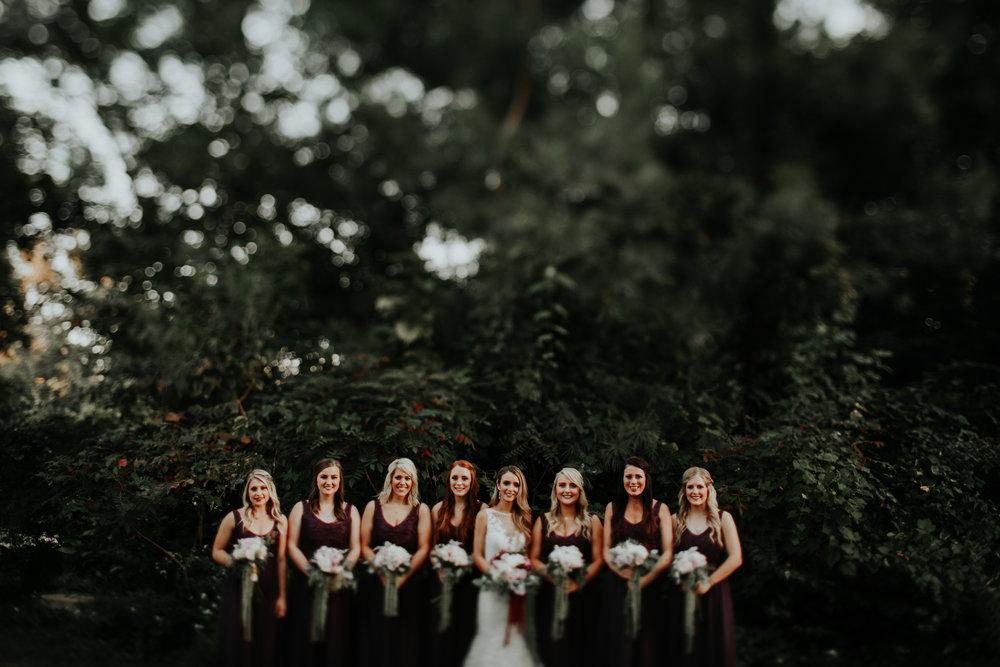 CDP_Bride+Bridesmaids-42.jpg