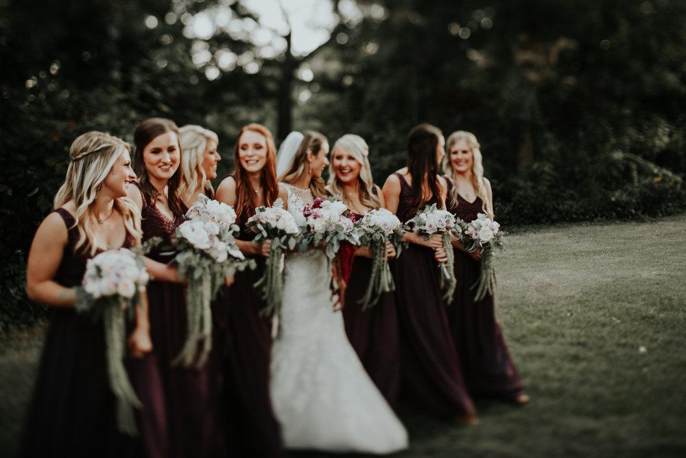 CDP_Bride+Bridesmaids-44.jpg