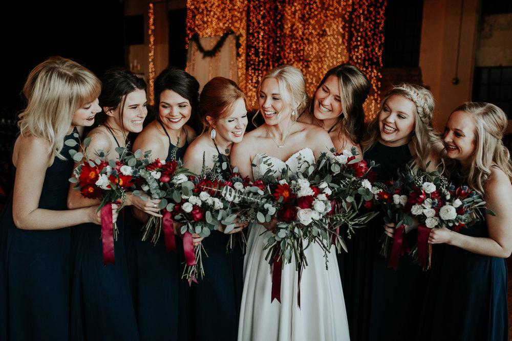 CDP_Bride+Bridesmaids-10.jpg