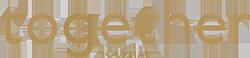 together-journal-logo.png