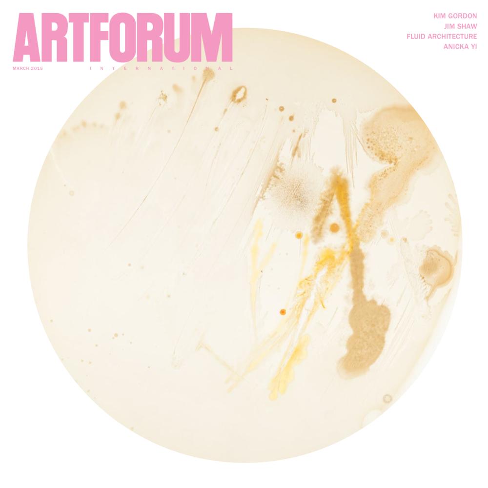 ArtForum Cover copy.png